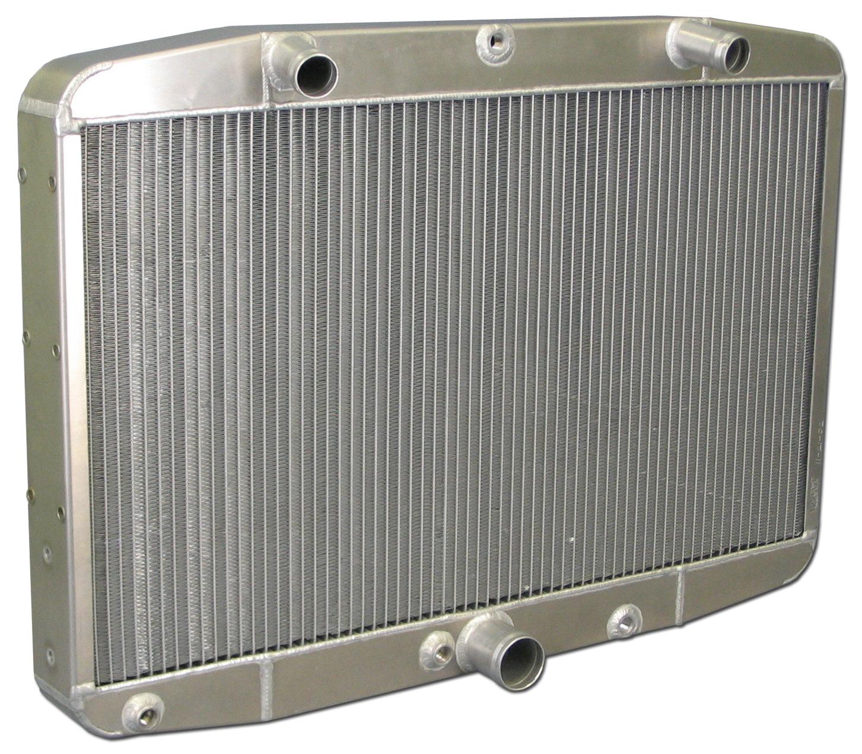 Aluminum Radiator Picture Gallery From Ron Davis Aluminum