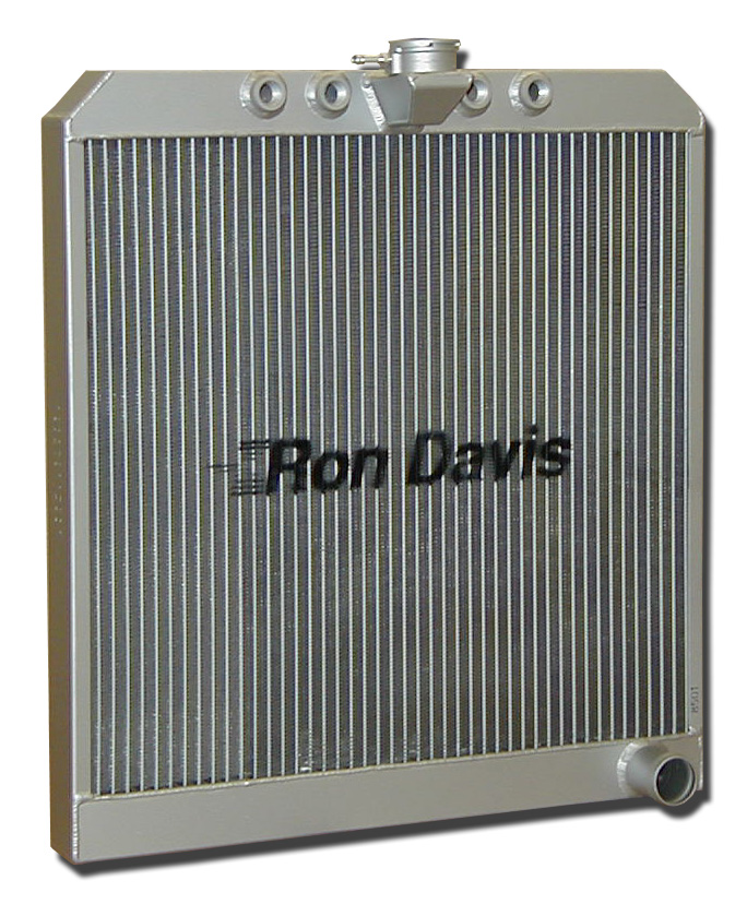 BUY RADIATORS AND OTHER REPLACEMENT PARTS AT ADVANCE AUTO PARTS